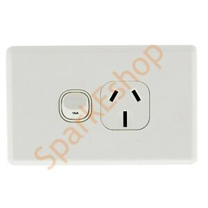 15-Amp-Single-Power-Point-Aust-Approved-3-30-per-GPO