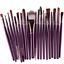 20pcs-Makeup-Brush-Set-Kit-Eyebrow-Eyeshadow-Foundation-Powder-Contour-Lip-Pro thumbnail 26