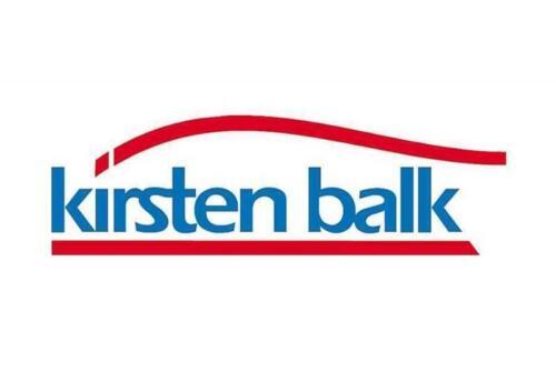 Jersey-Spannbetttuch für Wasserbetten Kirsten Balk 140-160x200-220cm NEU
