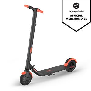 Segway Ninebot Kickscooter ES1LD 250W Electric Scooter Foldable Portable Bike AU