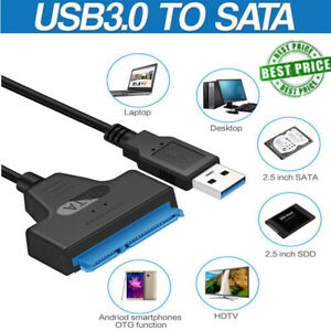USB-3-0-To-2-5-034-SATA-inch-HDD-SSD-Hard-Drive-Disk-Converter-Cable-Adapter-US-SO