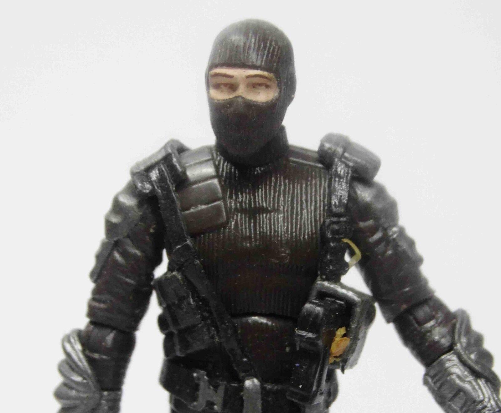 Gi - joe - actionfigur 3,75