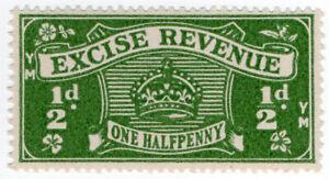 I-B-Excise-Revenue-d-Green-1934