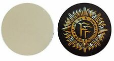 IRISH DEFENCE FORCES METAL GOLF BALL MARKER DISC 25MM DIAMETER