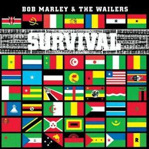 LP-Vinyl-Records-Survival-LP-by-Bob-Marley-Bob-Marley-amp-the-Wailers-Vinyl-19