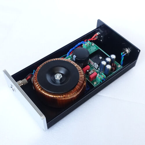120W DC Linear Regulated Power Supply DC Output 5V 9v 12v 15v 24V Can be choose