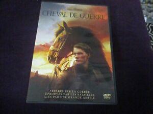 DVD-034-CHEVAL-DE-GUERRE-034-de-Steven-SPIELBERG