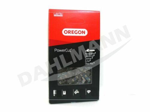 """OREGON PowerCut™ Vollmeißel Sägekette 3//8/"""" 45 cm für DOLMAR PS-460"""