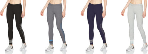 4 Colors Under Armour Women/'s Favorite Graphic Leggings