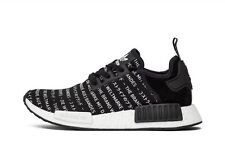 Size 9.5 - adidas NMD R1 The Brand With