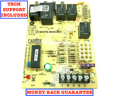 50t55 289 Pcb00110 With Money Back Guarantee Fast Shipping Amp Tech Support Free