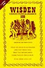 Wisden Cricketers' Almanack: 1998 by Bloomsbury Publishing PLC (Hardback, 1998)