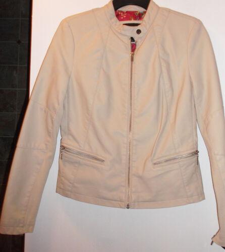 Marc en assorti Nwt damesjack 200 Andrew kleuren Leather maten Touch dRwxF8