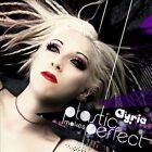 Plastic Makes Perfect by Ayria (CD, Jun-2013, Alfa Matrix)