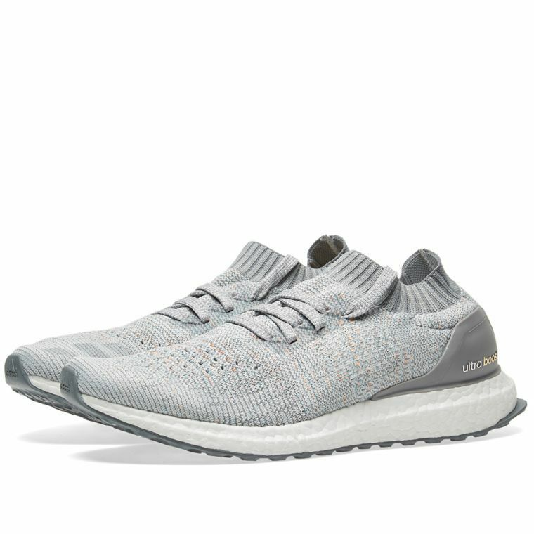 Adidas Ultra Boost Uncaged Grey yeezy Multicolor Size 10.5. BB4489 yeezy Grey nmd pk ea650a