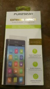 846-PureGear-Extreme-Impact-Screen-Protector-Samsung-Galaxy-A6
