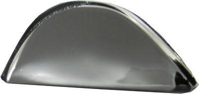 GENUINE JAGUAR WASHER JET COVER HEADLAMP RH X100 XK8 LJA7054FA