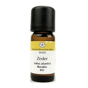 61-90-EUR-100-ml-Wadi-Zeder-naturreines-aetherisches-Ol-Zedernholzoel-bio-10-ml