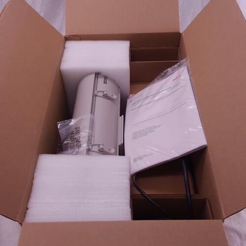 CAM, HOUSING, ARM **NEW** Bosch Unity UNPMH28E 2.8-10MM Outdoor Camera Kit