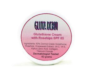 GLUTA-DERM-GLUTATHIONE-SKIN-WHITENING-FACE-CREAM-SPF65