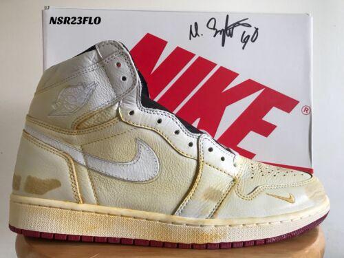 Bv1803 Vela 12 Alto Plata 106 1 Jordan Rojo Sz Nigel Retro Air Sylvester Og Nike fU8ZRBUn