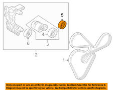 2010 kia soul engine pulley diagram • nevynweb co uk