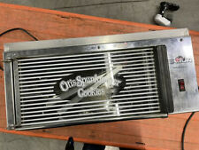Otis Spunkmeyer Os 1 Commercial Convection Cookie Oven With Two Baking Trays