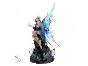 Anne-Stokes-figurine-of-Stargazer