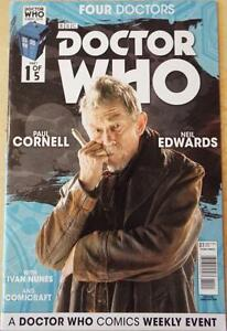 NEW-DOCTOR-WHO-Four-Doctors-01-Part-1-of-5-COVER-B-Cornell-Edwards