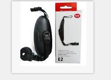 EOS SLR E2 Camera Hand Grip Wrist Strap For Canon Camera