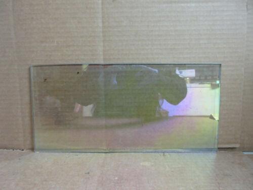 Tappan Frigidaire Oven Inner Door Glass Part # 5303210001 5303324250