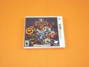 Shovel-Knight-Nintendo-3DS