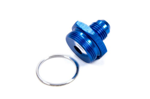 Fragola Male Adapter Fitting #6 x 1-20 Rochester