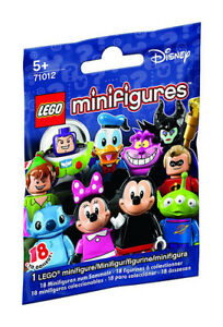 LEGO-DISNEY-MINIFIGURES-71012-CHOOSE-YOUR-LEGO-DISNEY-MINI-FIGURE