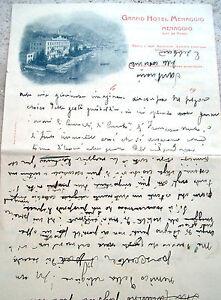 1900-GRAND-HOTEL-MENAGGIO-LAGO-DI-COMO-LETTERA-SU-CARTA-INTESTATA-CON-VEDUTA