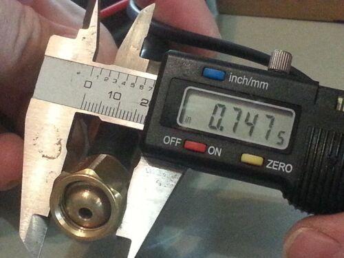 CNC Plasma Machine Torch LTM-70 LTM70 Eastwood VersaCut® and others *US SHIP*