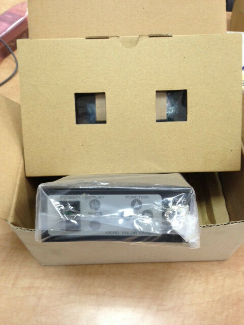 JAI PULNiX Camera Controller CV-M2350