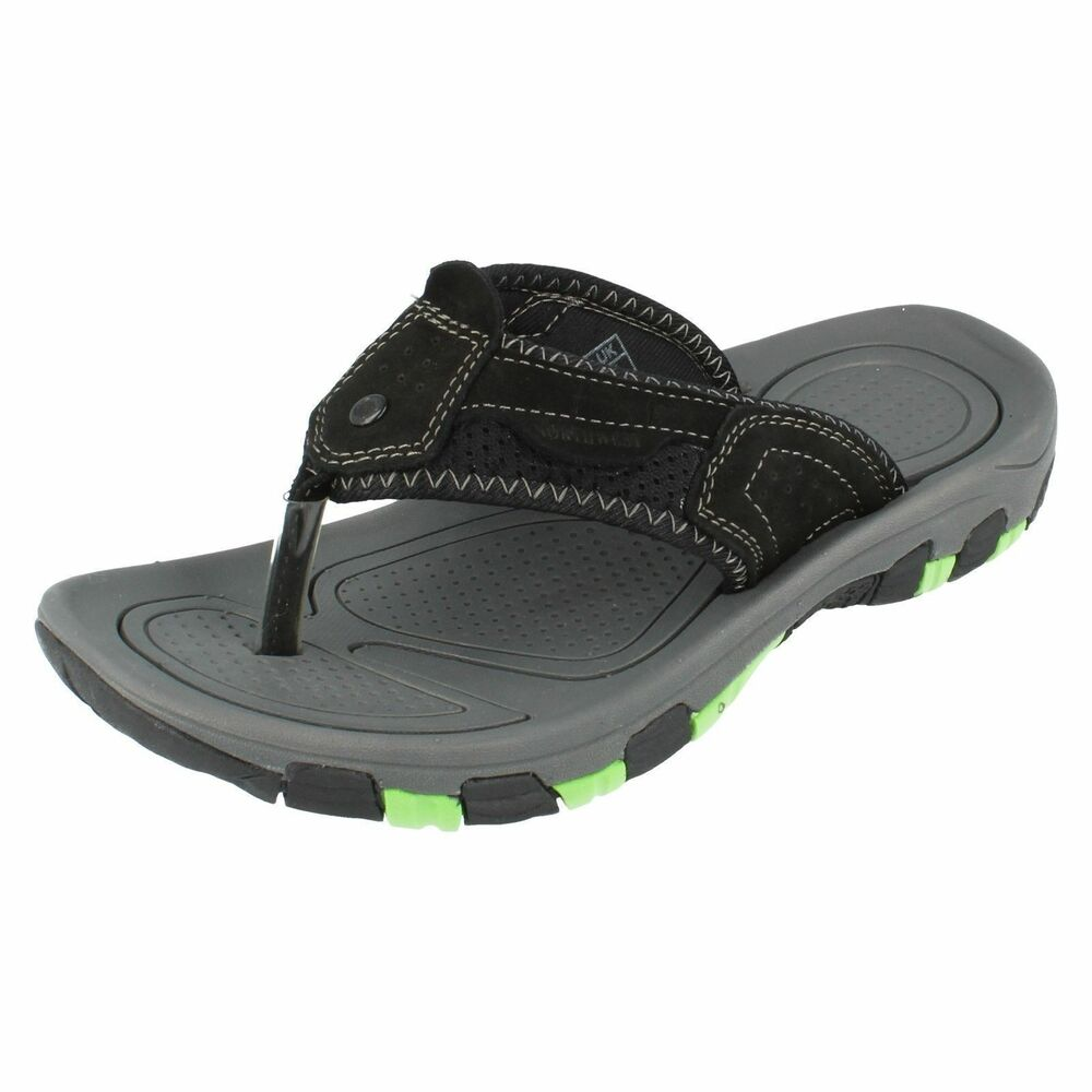 VALLEVERDE Shoes Baby Sandals G51805T Mimetico 28//34
