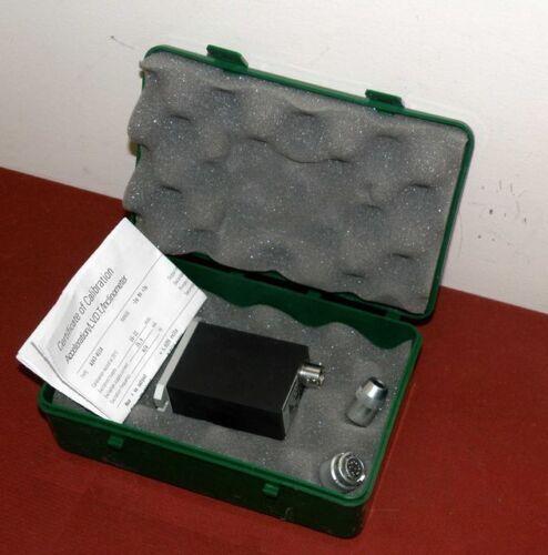 D/&D PowerDrive R5V1250-4 Banded V Belt