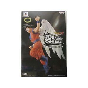 Dragonball-Z-Son-Gokou-Dramatic-Showcase-5th-season-SK-Banpresto-vol-1