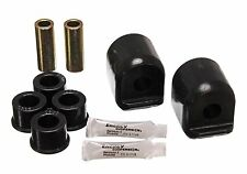 Energy Suspension 7.3109G Control Arm Bushing Set 91-99 200SX NX Sentra
