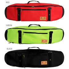 c320d4d757e5 item 1 Skateboard Backpack Longboard Skate Cruiser Board Carry Travel  Outdoor Sport Bag -Skateboard Backpack Longboard Skate Cruiser Board Carry  Travel ...