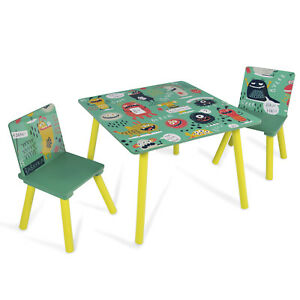 Kindersitzgruppe Kindertisch Kinderstuhl Kinder Möbel Kindermöbel