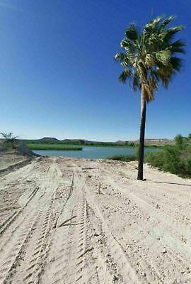 Lago Colina terreno en excelente ubicación