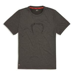 Genuine-Ducati-Shape-T-Shirt-New-WITH-TAGS-Xdiavel-WAS-45
