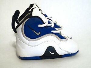 Baby Penny Hardaway Shoes