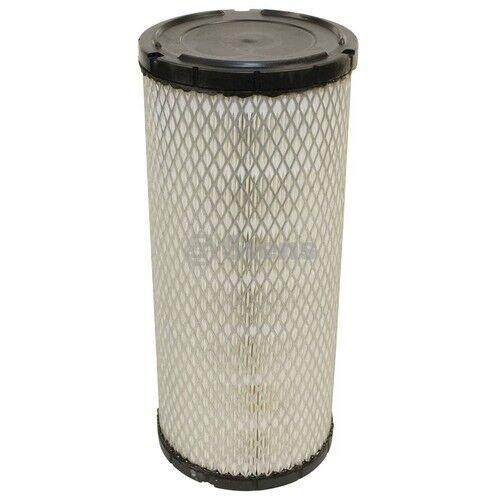 Filtro de aire para Genie S120 y S125