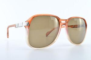 NEOSTYLE-Sunart-Sunglasses-Model-010-486-60-18-135-Vintage-Sunglasses-Oversize