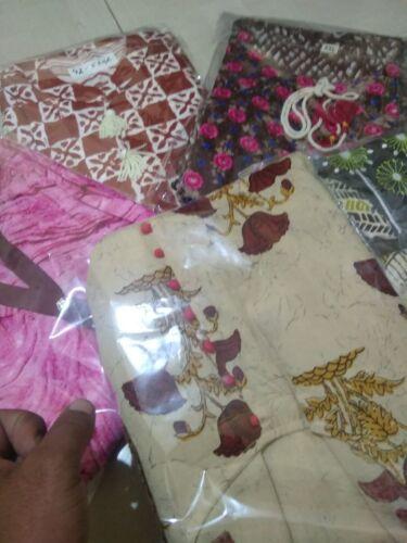 DESIGNER BOLLYWOOD UNIQUE WOMEN INDIAN KURTI PARTY BANARAS INDIA FESTIVAL DIWALI