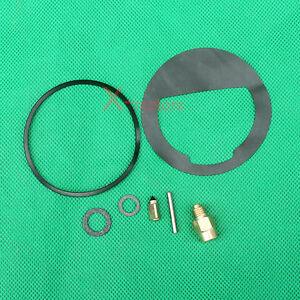 Carburetor-Carb-Repair-Overhaul-Rebuild-Kit-for-Kohler-K301-K321-K482-K532